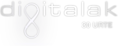 Digitalak