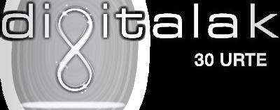 Digitalak